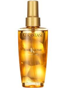 kerastase-elixir-ultime-hair-oil