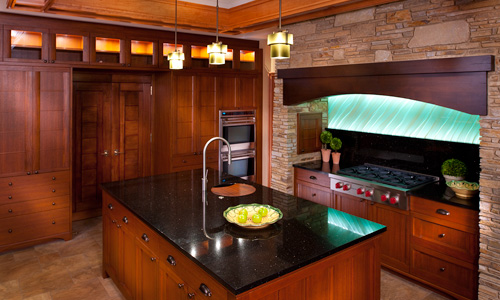 Gallery Collections | Kitchen And Bath Concepts Pittsburgh