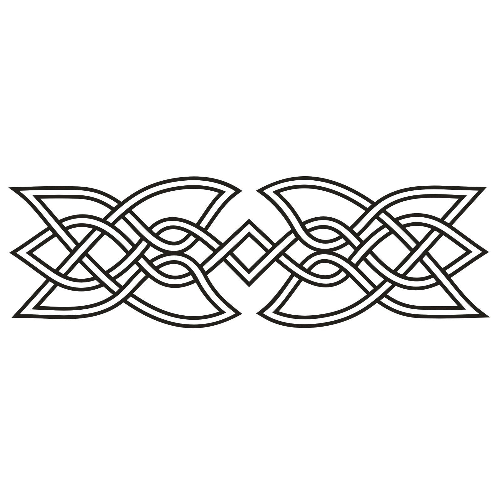 Kuche Zeichnen Symbole Geschirrspuler Salz Zeichen Geschirrspuler