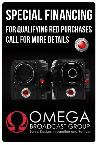 red_financing_graphic_w_omega-_4