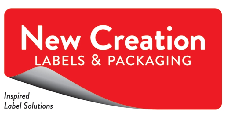Companies To Watch New Creation Labels  Packaging - Label and