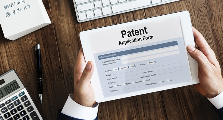When A Patent Is Not Enough Product Commercialization