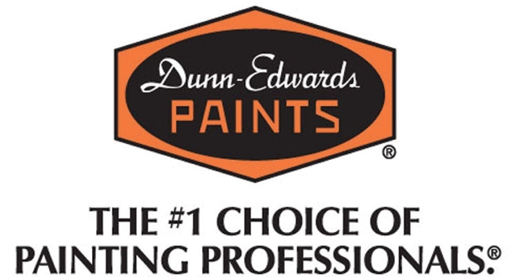 Dunn-Edwards Paints Unveils 2019 Color And Design Trends - Coatings