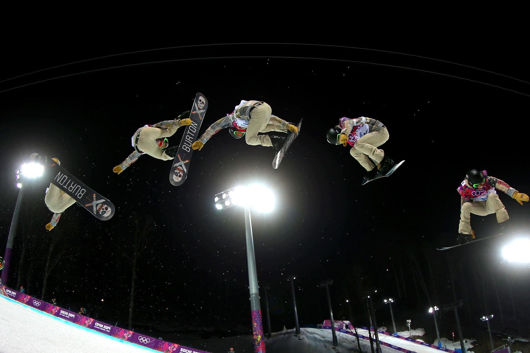 shaun white wins usa s 100th all time winter olympic 3