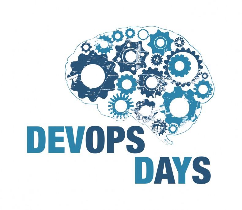 dev2ops - Delivering Change in a DevOps and Cloud World