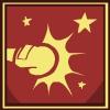 BBT_Achievements_0024