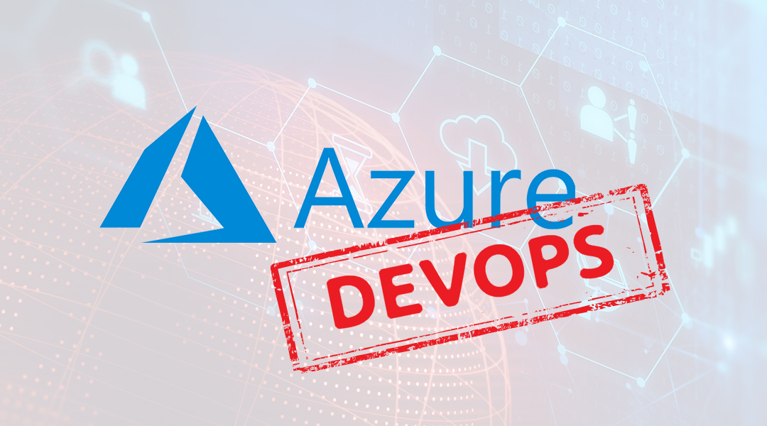 Microsoft gives you DevOps on Azure - whether you want it or not