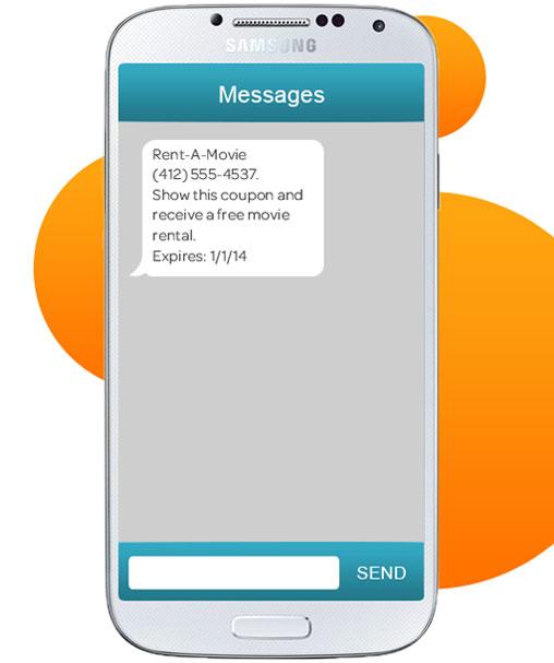 ATT SMS API ATT Developer