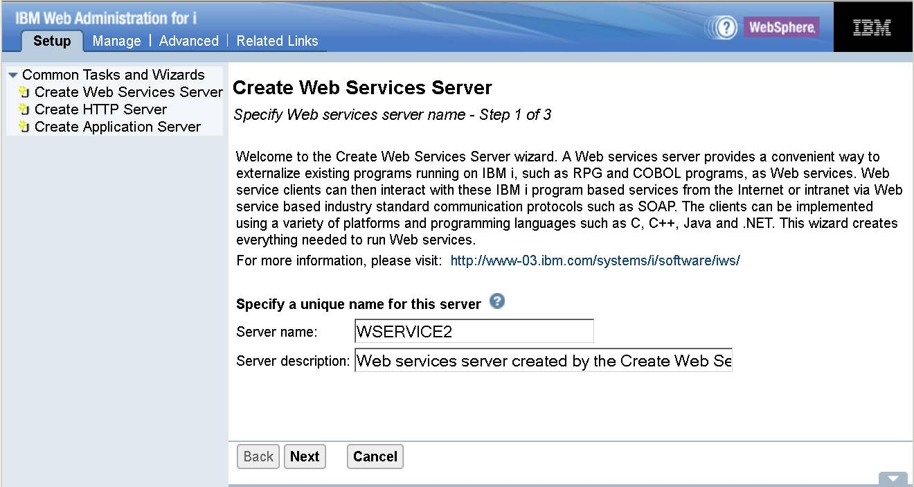 Tivoli Directory Server Web Administration Tool Url Part 2 Building A Rest Service With Integrated Web Services