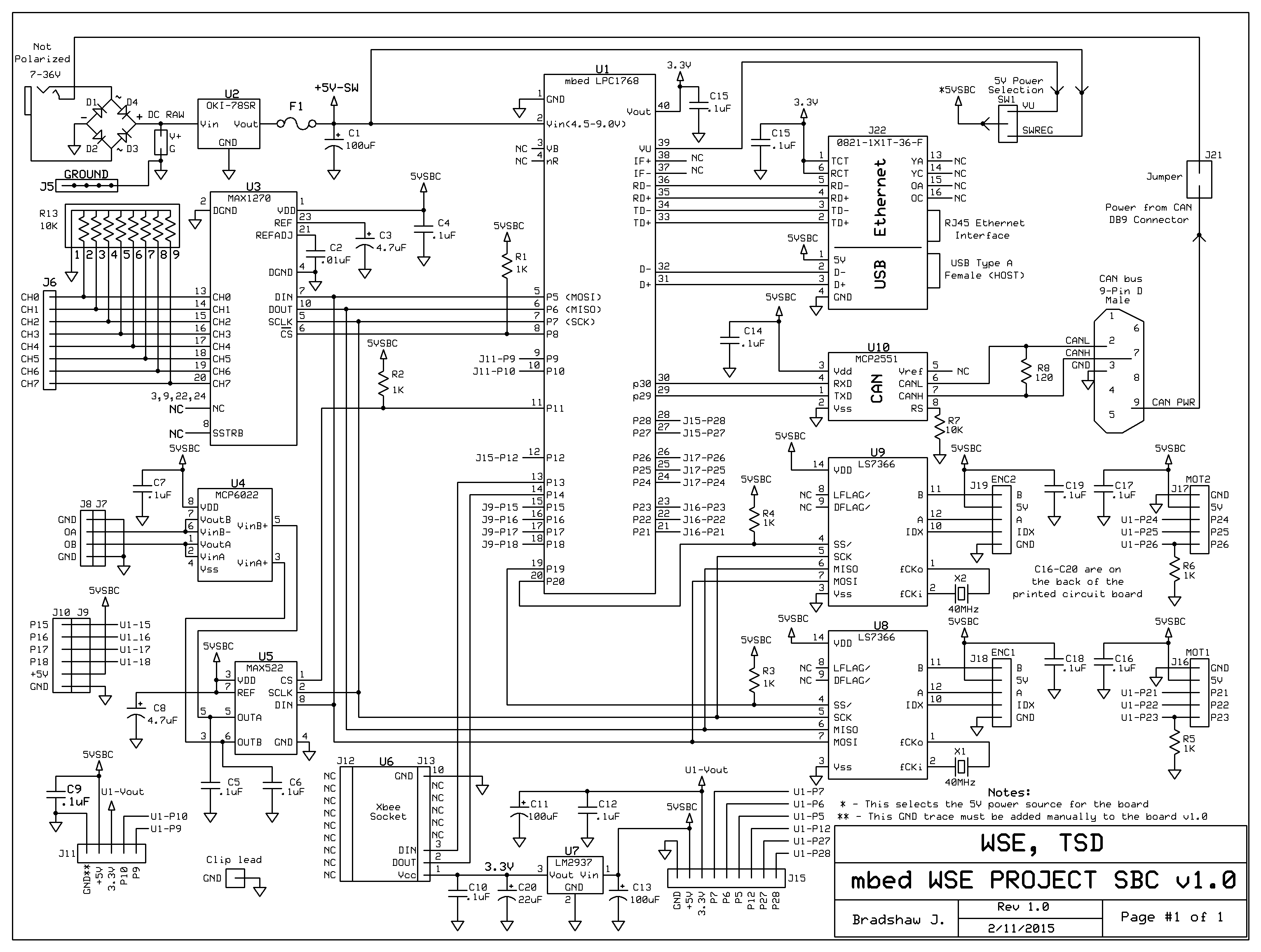 Peterson 500 Turn Signal Switch Wiring Diagram Auto Electrical 6 Volt