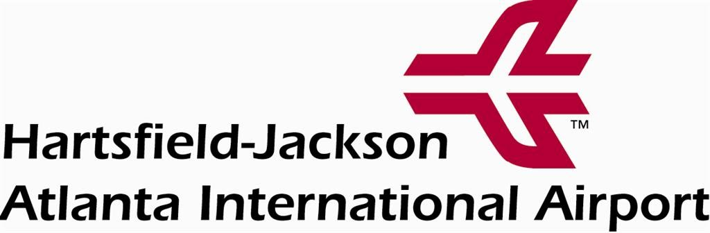Hartsfield-Jackson Atlanta International Airport (USA) Airports - late rental notice