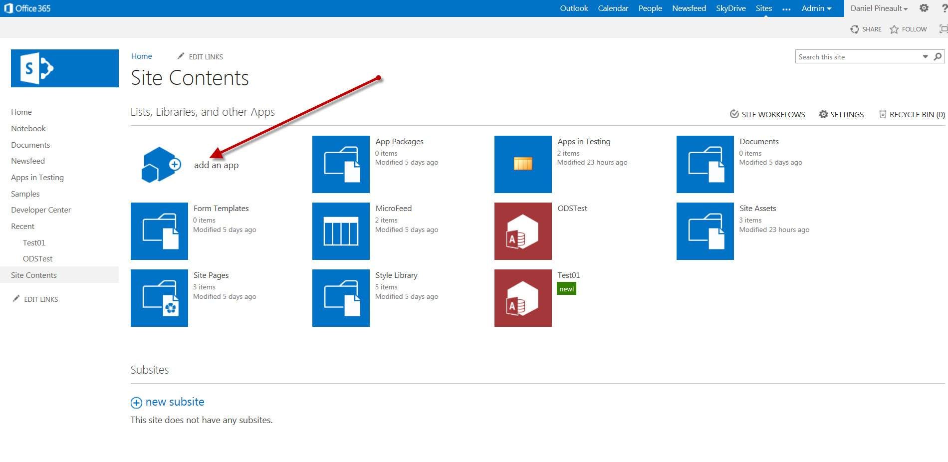 Office 365 Microsoft Access How To Hybridize Your Ms Access Database In Office 365 Azure
