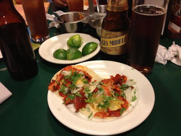 tacos-al-pastor-chiringuito