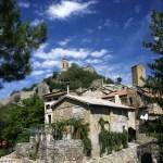 Montañana en Huesca
