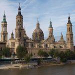 La Catedral basílica más importante de Aragón