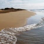 Una de las 10 mejores playas de España