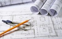 Prix pour la ralisation de plans de construction par un ...