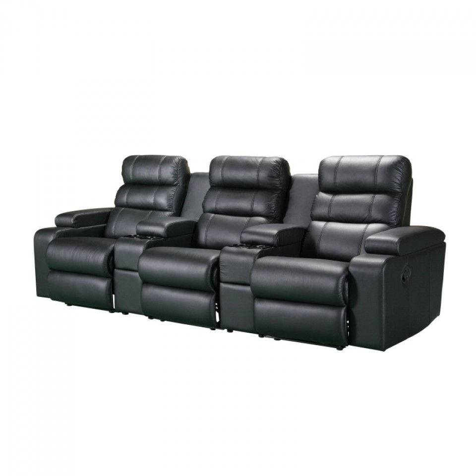 Couches For Sale Brisbane Ht Nova Home Theatre Seating