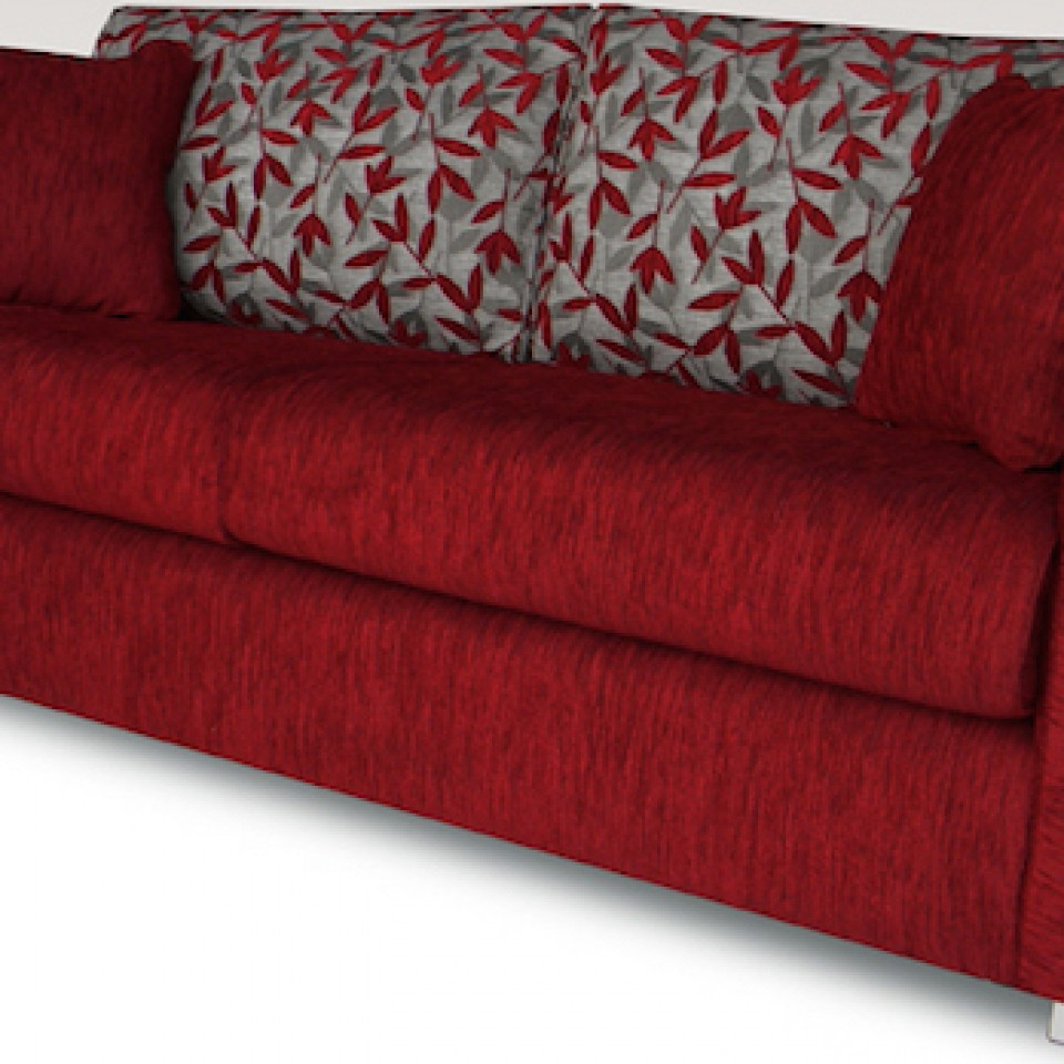 Sofa Brisbane Fraser Sofa Bed