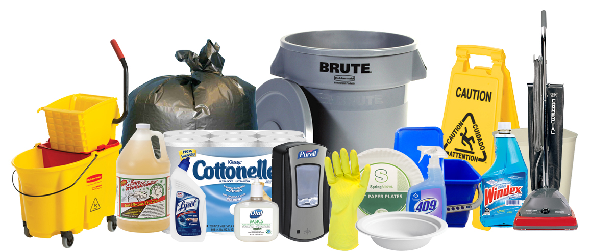 Janitorial Sanitary Cleaning Supplies Devmar Products Llcdevmar Products Llc