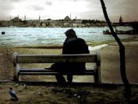 dolor-por-la-perdida-de-un-ser-querido