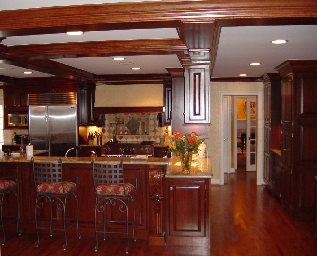 kitchen remodeling kitchen remodel cincinnati Contact us about your kitchen remodel