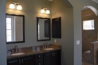 Bathrooms | Cincinnati Bathroom Remodeling