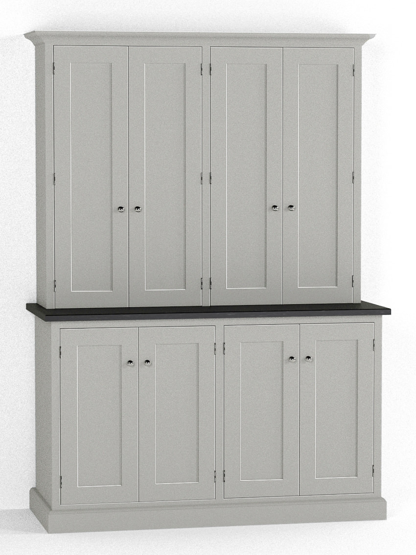 Kitchen Cupboard Doors 50 X 70 Freestanding Cupboards Devol Kitchens