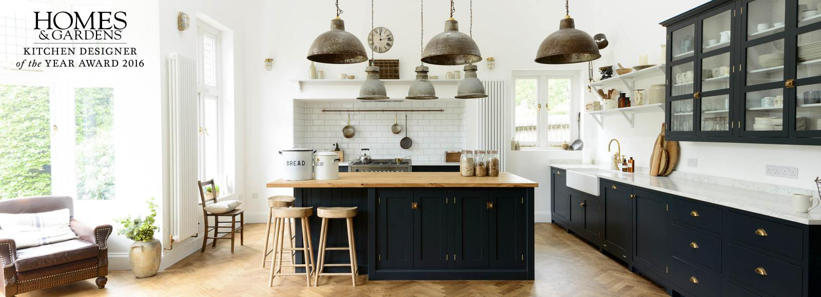 Kitchen Design Uk Images Devol Kitchens Simple Furniture Beautifully Made Kitchens