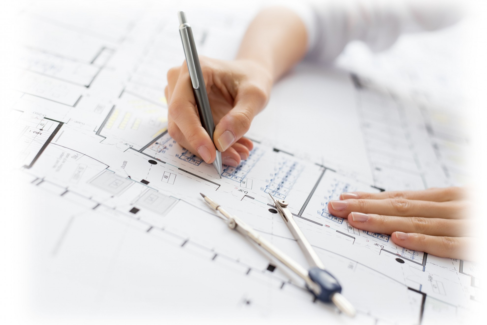 custom home building plans house plans home plans cool houseplans home floor plans