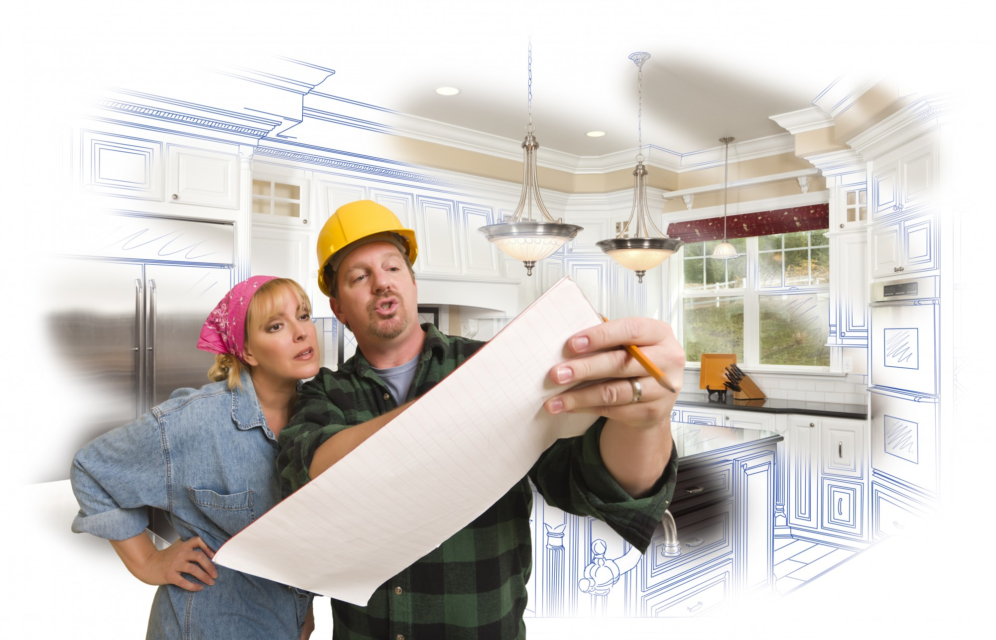 custom home building process tampa luxury homes house plans home plans cool houseplans home floor plans