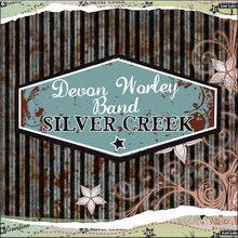 silvercreekcover
