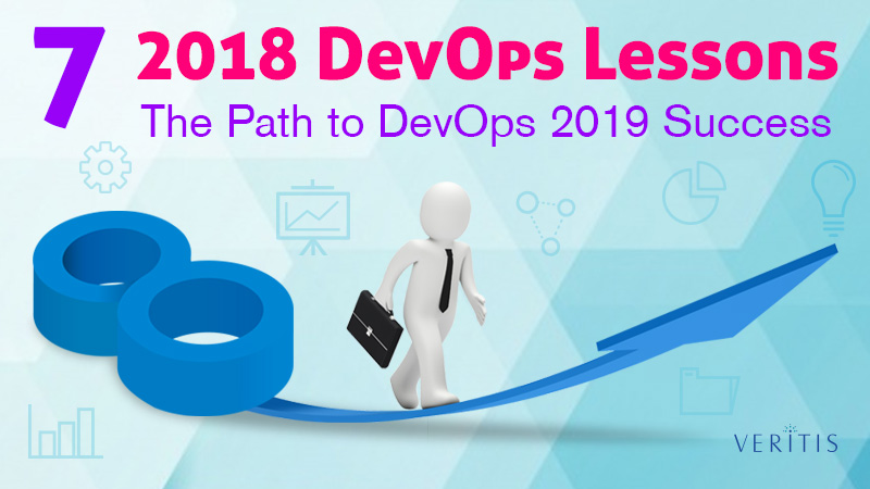 7 DevOps Lessons in 2018 The Path to DevOps Success in 2019