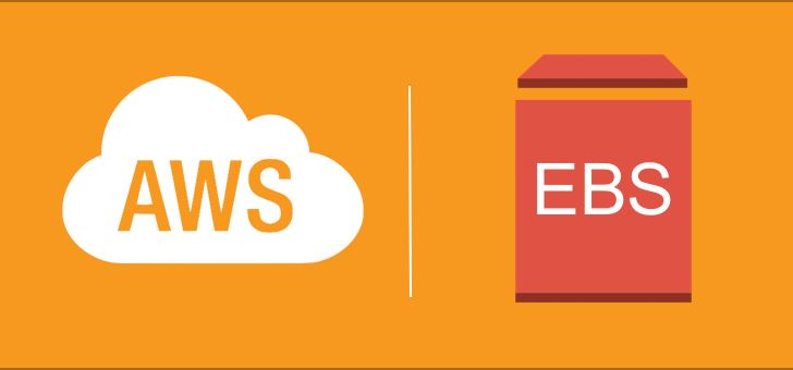 How to Attach and Mount an EBS volume to EC2 Linux Instance