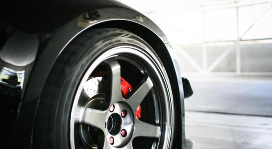 wheel-1024