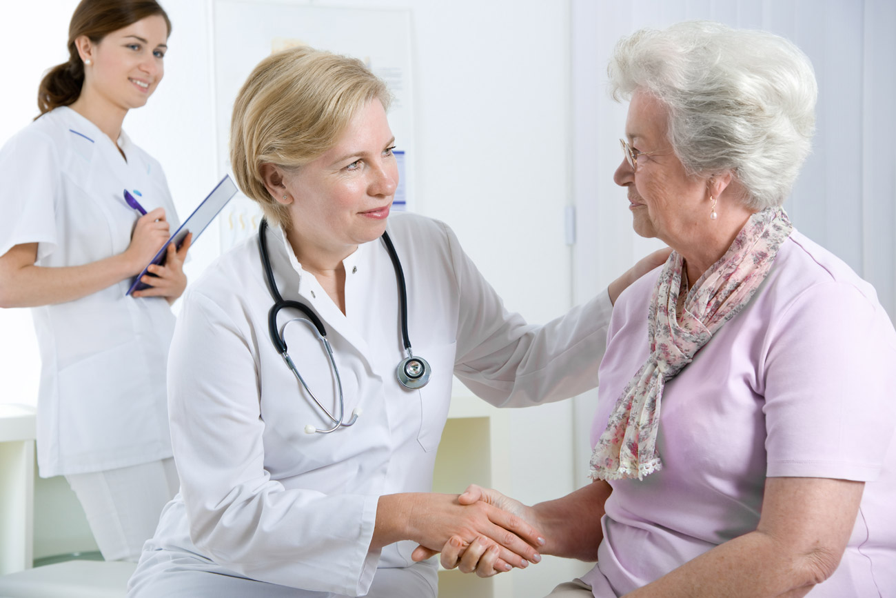 Home Care Service Devoted Home Care Agency Elderly Care Senior Care In Nyc