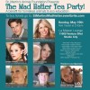 Mad Hatter Celeb List