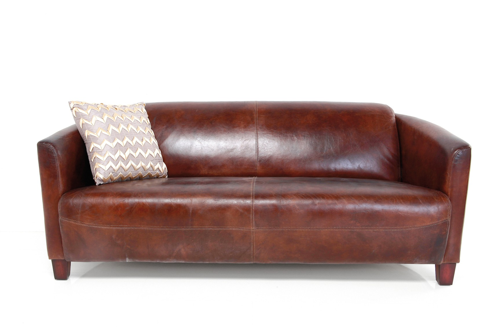 Sessel Cigar Lounge Sofa Cigar Lounge