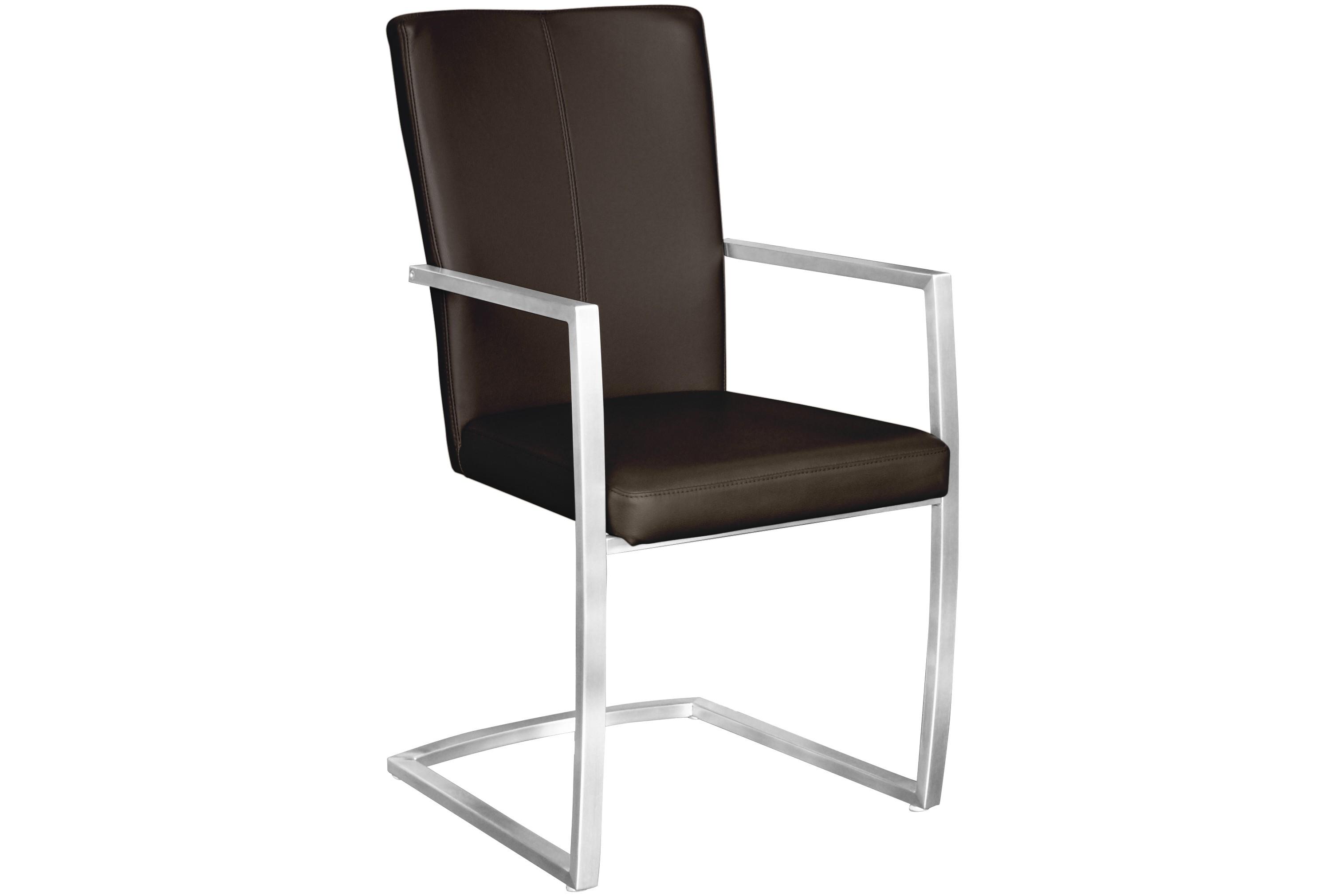 Badezimmer Stuhl Modern | Esszimmerstühle Leder Badezimmer ...