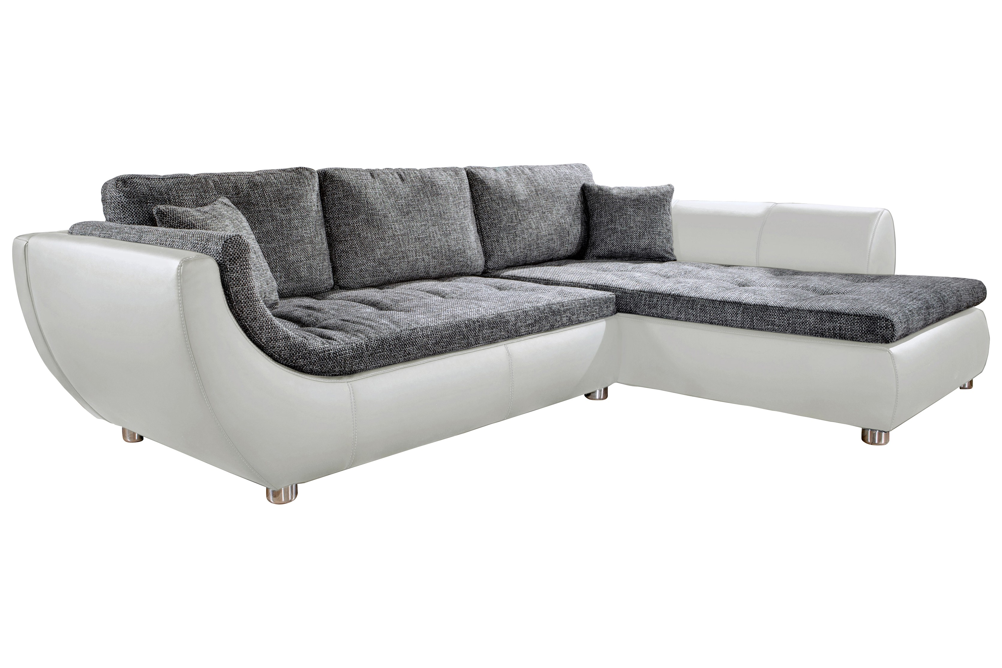 3 Ecksofa Ecksofa Samples In World