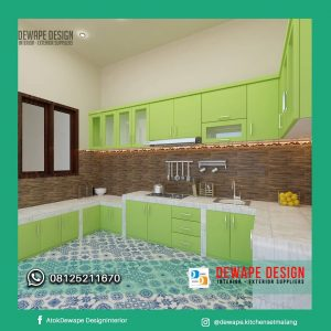 Kitchen Set Malang, harga kitchen set malang, kitchen set malang murah, daftar harga kitchen set malang, harga kitchen set di malang, jasa kitchen set malang, jasa kitchen set malang malang jawa timur, jasa kitchen set malang kota malang jawa timur, kitchen set minimalis malang, jual kitchen set di malang, harga kitchen set per meter di malang, jasa pembuatan kitchen set di malang, jasa pembuatan kitchen set murah di malang, jual kitchen set malang, toko kitchen set di malang,