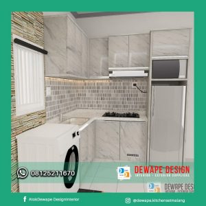 Harga Kitchen Set Malang, kitchen set minimalis malang, jual kitchen set malang, harga kitchen set di malang, toko kitchen set di malang, kitchen set granit di malang, jasa pembuatan kitchen set di malang, daftar harga kitchen set di malang, harga kitchen set kota malang, jasa kitchen set malang malang jawa timur, jasa pembuatan kitchen set malang, toko kitchen set di kota malang, kitchen set minimalis murah malang, desain kitchen set minimalis malang, harga kitchen set per meter malang, kitchen set hpl,