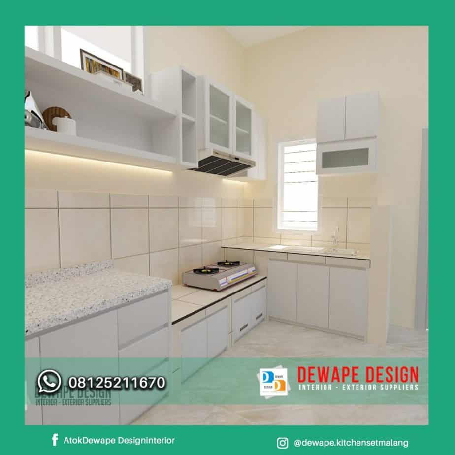 Harga Kitchen Set di Malang, toko kitchen set murah di malang, kitchen set malang harga, kitchen set minimalis, kitchen set sederhana, kitchen set modern, kitchen set murah malang, kitchen set hpl, dewape kitchen set minimalis di kota malang kota malang jawa timur, kitchen set granit malang, kitchen set murah, kitchen set dapur minimalis, kitchen set mewah, kitchen set malang murah, kitchen set malang harga, jasa kitchen set malang,