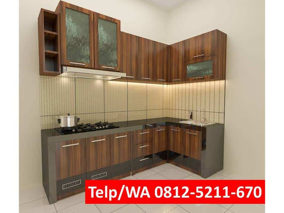 Jual Kitchen Set Granit Malang, kitchen set granit hitam malang, kitchen set granit minimalis malang, kitchen set granit putih malang, kitchen set granit malang, kitchen set granit tile malang, kitchen set granite malang, meja kitchen set granit malang, model kitchen set granit malang