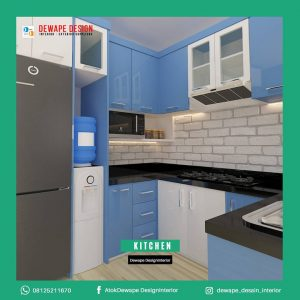 Kitchen Set Malang, Kitchen set Granit Malang, Kitchen set Minimalis Malang, Kitchen Set Mewah malang