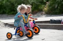 triciclete pentru copii
