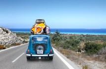 vacanță cu mașina deweekend.ro
