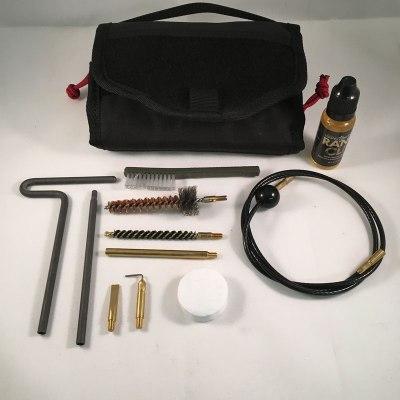 AR-Field-Kit