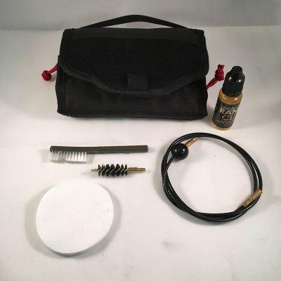 Pistol-Field-Kit