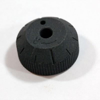 A2 Windage Knob (M-16 Parts)